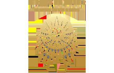 CirqueLogo