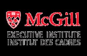 McGill Exec