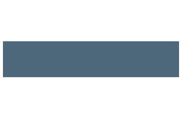 Vouchr