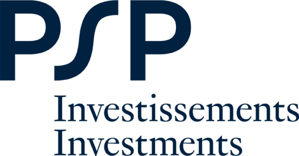 114-1143363_psp-investments-psp-investments-logo