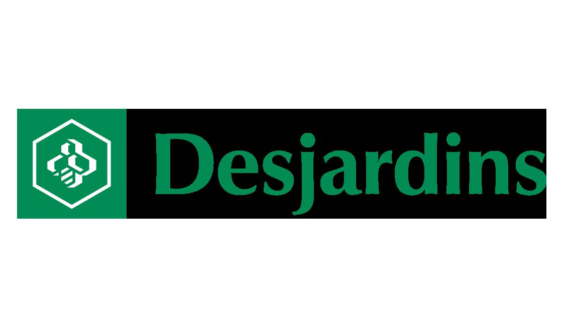 Desjardins_logo-1 copy