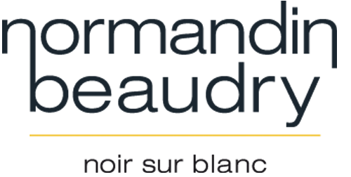 L-NormandinBeaudry