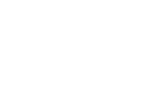 logo-minerva-vertical copy
