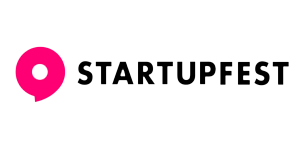 startupfest-Horizontal-Logo copy