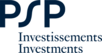 114-1143363_psp-investments-psp-investments-logo-e1560965183397.png