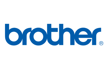 Brother-1.png