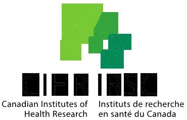 CIHR-IRSC-1.png