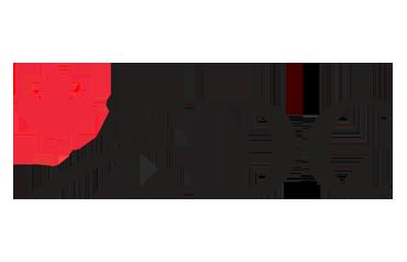 EDC-1.png