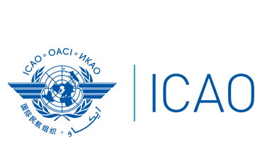 ICAO-1.png