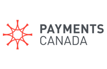 Payments-Canada-1.png