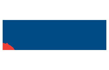 PharmaScience.png