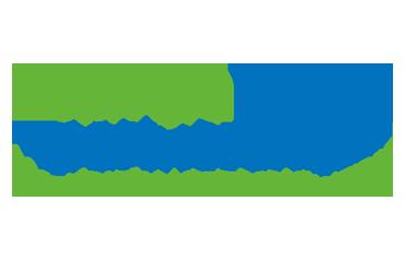 Tampa-Bay-1.png