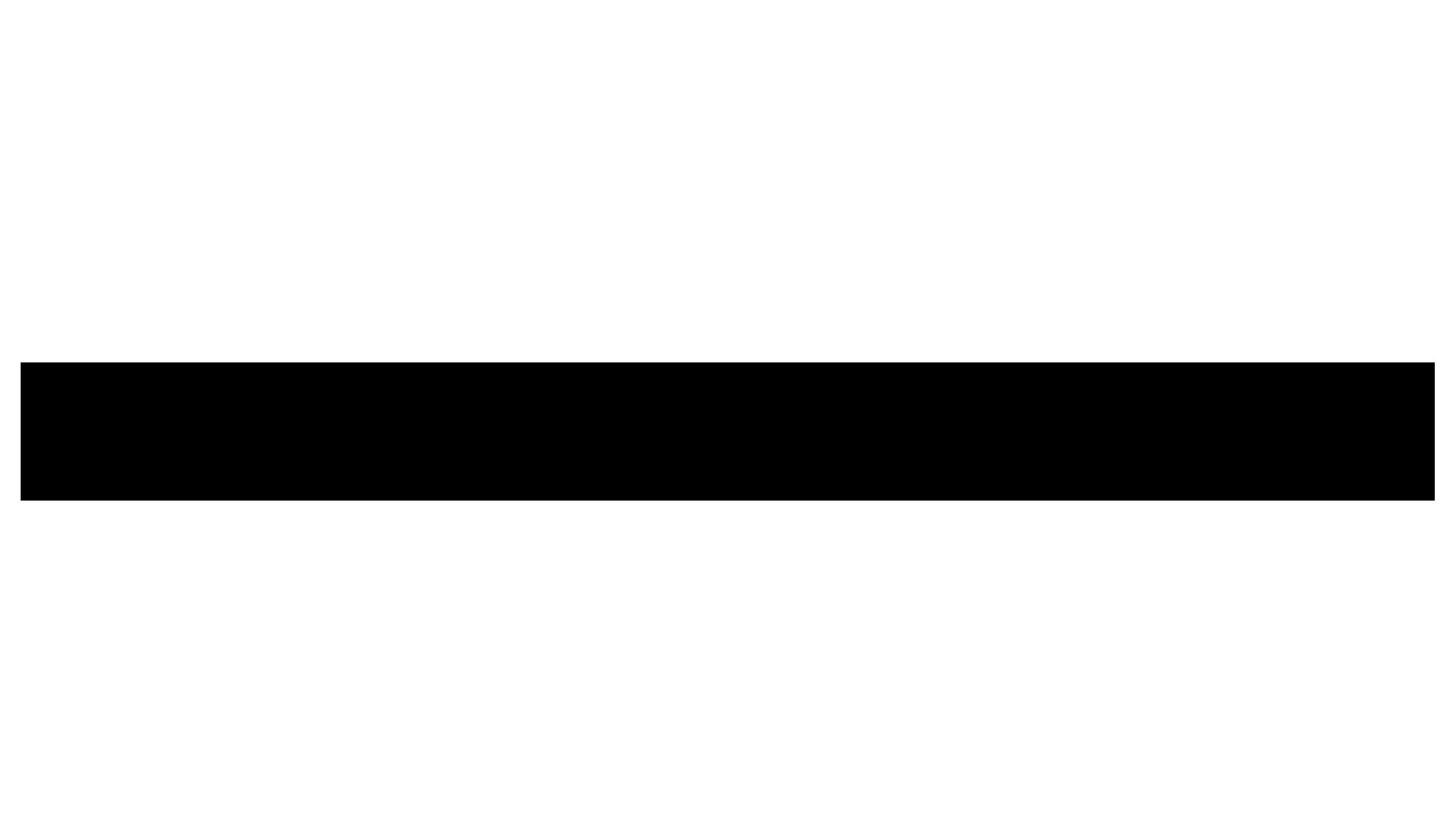 girardin-logo-png-transparent-copy.png