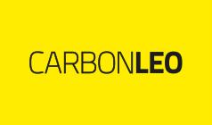 logo-carbonleo.png