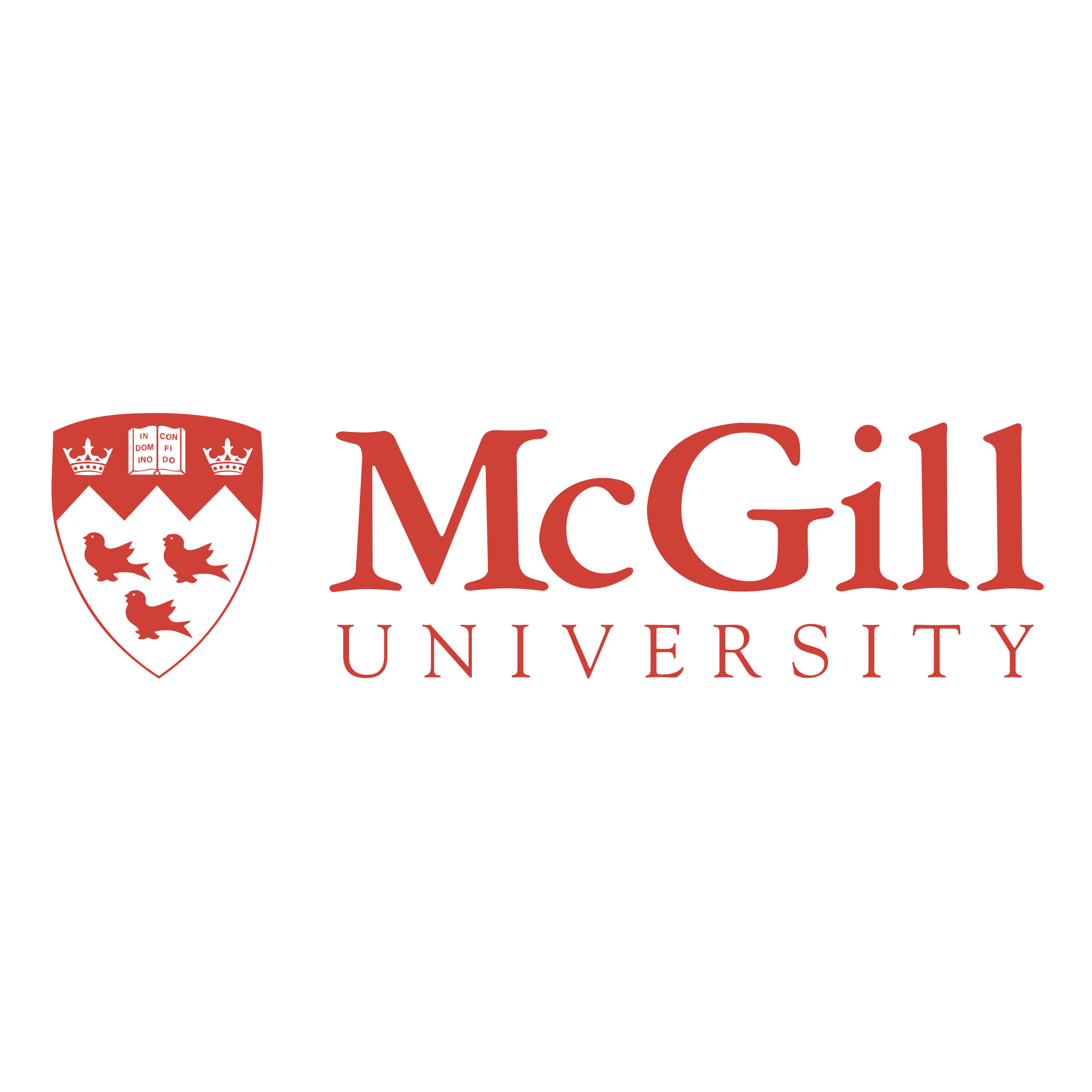 mcgill-university-logo-png-transparent
