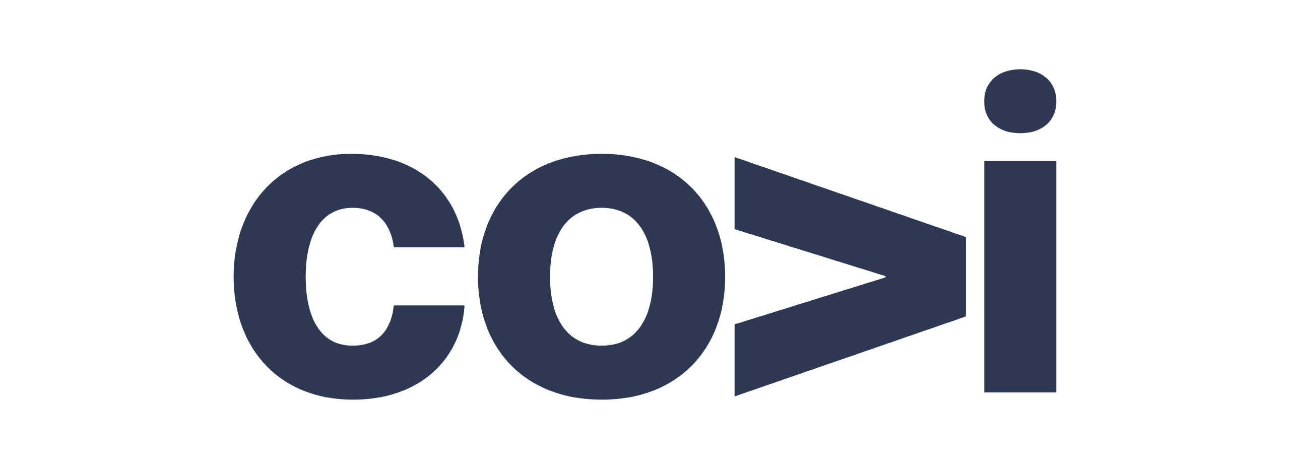 Covi-Logo-1-scaled