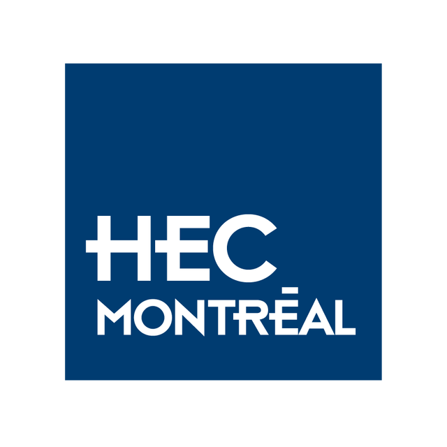 Signature_carree_Web_HEC_Montreal_541