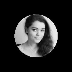 Matilda Nottage possède une formation en psychologie qui lui a permis d'acquérir les solides compétences analytiques nécessaires pour mener des recherches empiriques, tout en misant sur une approche empathique pour résoudre les problèmes tant au niveau individuel qu'organisationnel. Elle aime rechercher des solutions créatives et durables à tout défi, et s'intéresse particulièrement aux questions liées au développement durable.