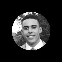 Nolan Becker a rejoint Juniper afin d'offrir sa créativité et sa propension à l'innovation aux clients désireux de mieux se positionner pour l'avenir. Ancien joueur de baseball professionnel, Nolan utilise son dynamisme, son esprit de pionnier et sa capacité à établir de solides relations synergiques pour amener ses clients vers des solutions efficaces et efficientes. Avant Juniper, Nolan a travaillé comme consultant en développement pour A. Larovere Consulting à New York. Il a développé une expertise dans le dimensionnement et l'analyse des marchés à travers des projets dans une grande variété d'industries, travaillant avec les clients pour construire et créer de nouvelles approches à des initiatives de développement complexes et pour obtenir du financement pour leurs plans.